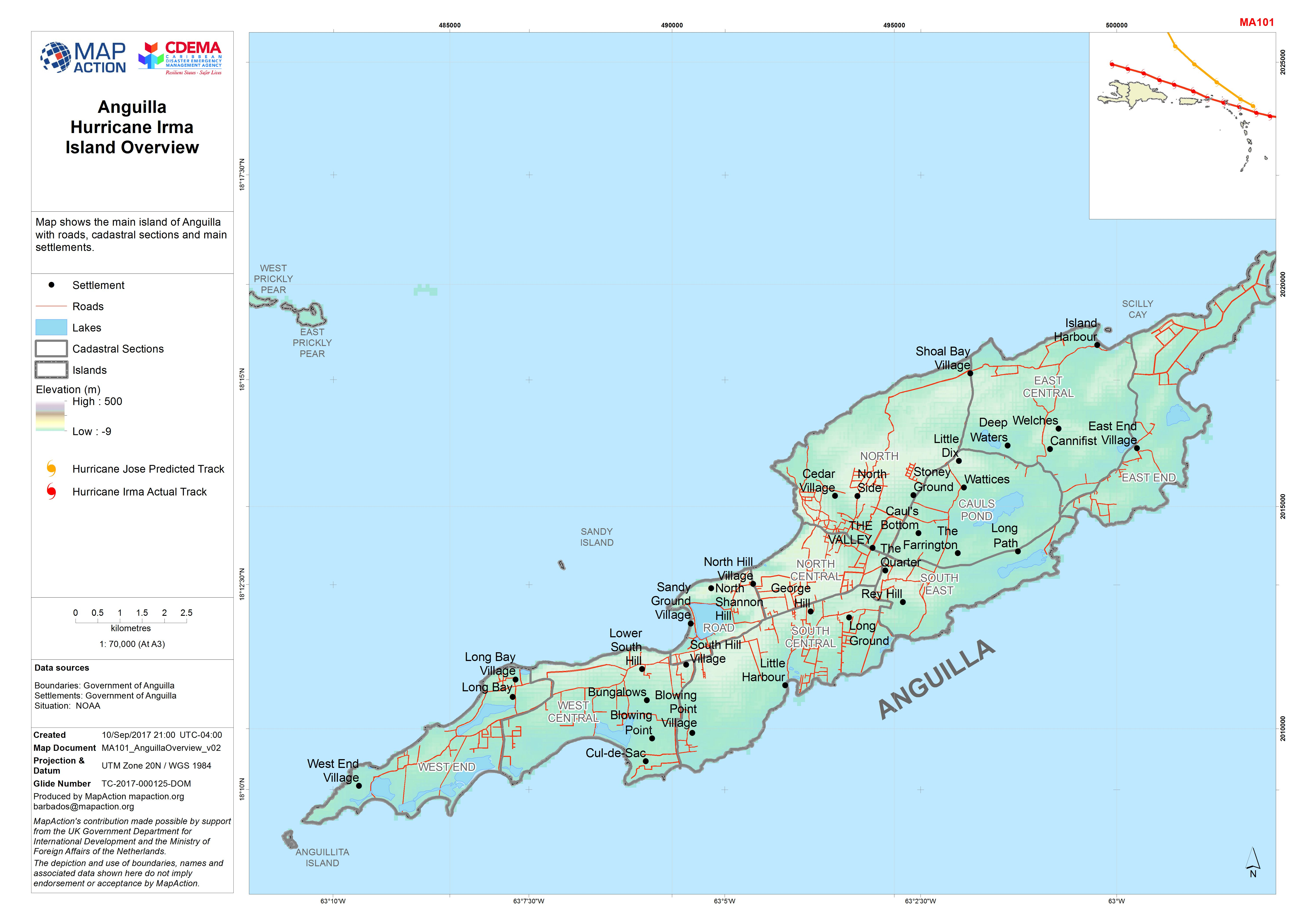 Hurricane Irma - Anguilla and British Virgin Islands - MapAction on map of montserrat, map of st barts, map of martinique, map of caribbean, map of antigua, map of st maarten, map of jamaica, map of french southern territories, map of aruba, map of the bahamas, map of the south sandwich islands, map of dominica, map of guadeloupe, map of cuba, map of st martin, map of argentina, map of barbados, map of costa rica, map of nepal,
