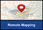 remote-mapping