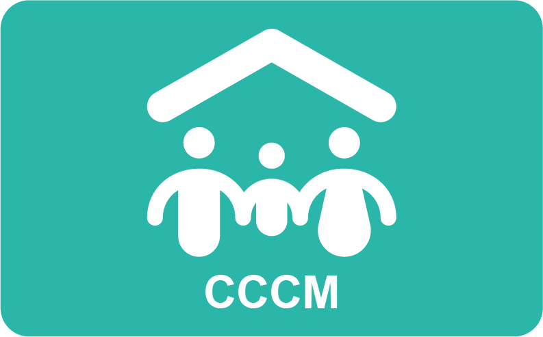 202005-syr-act-cccm