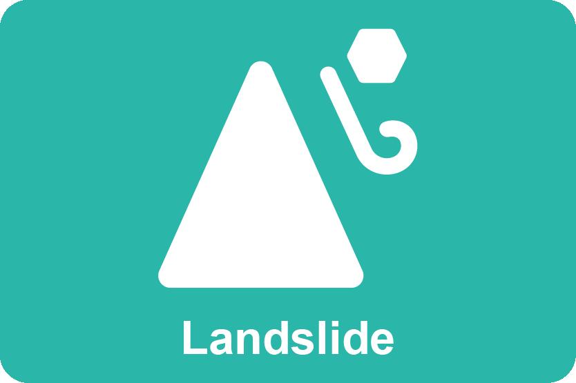 sierra-leone-landslides